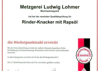 2018_Rinderknacker_Höchstpunktzahl-548x800