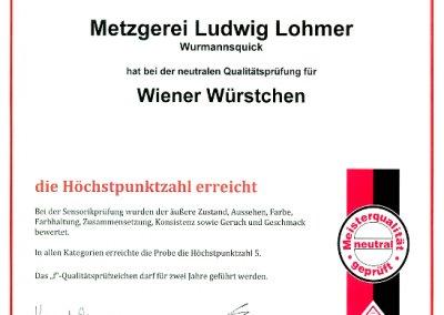 2018_Wiener_Würstchen_Höchstpunktzahl-548x800